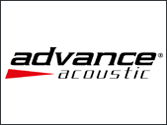 Advance Acoustic