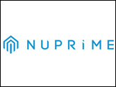 NuPrime Audio
