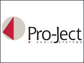 Project Audio