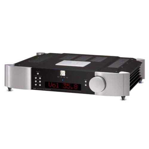 MOON 600i V2 Two Tone Geïntegreerde versterker Voorkant