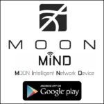 Moon Mind Android