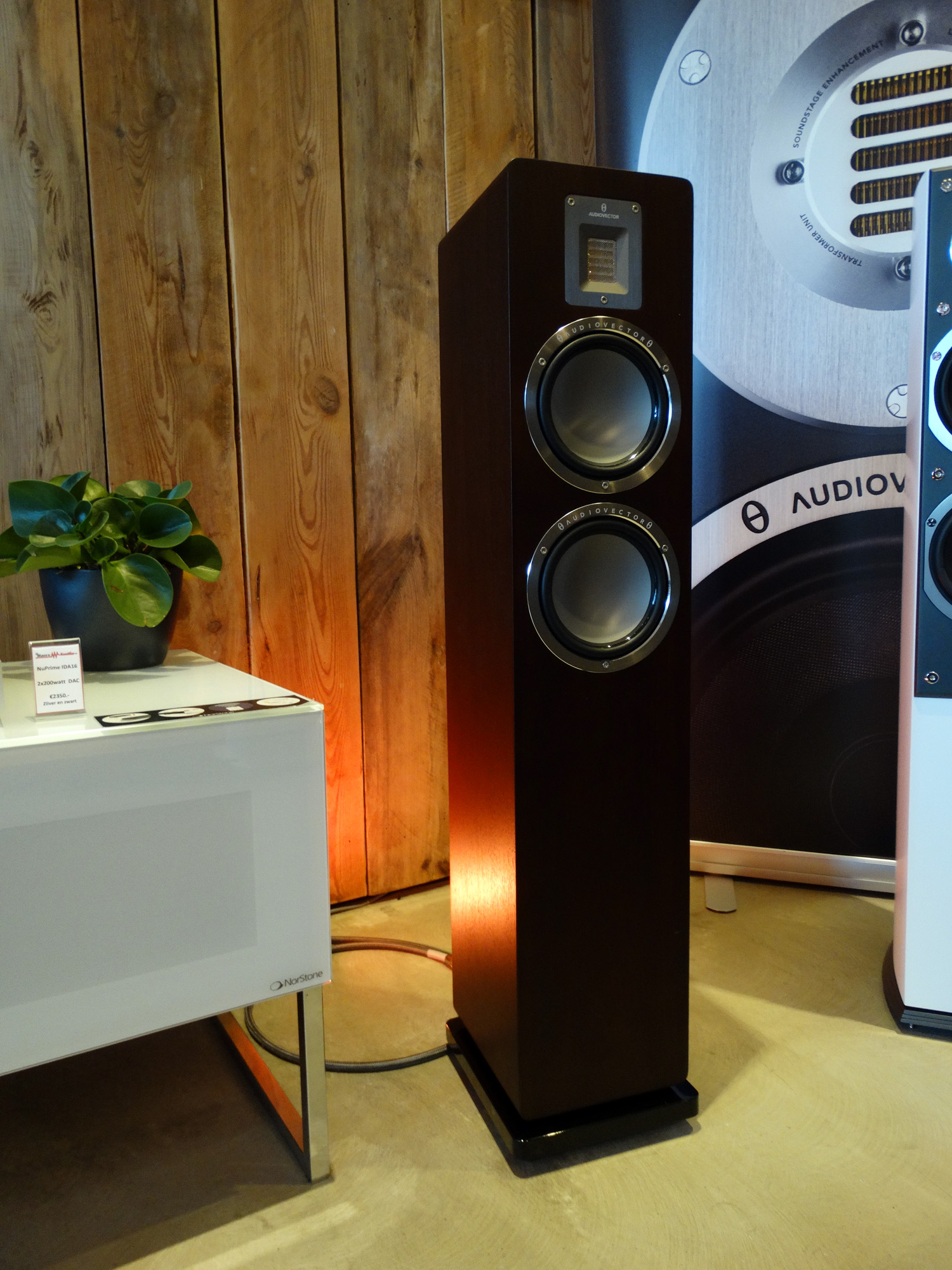 audiovector-qr3-2