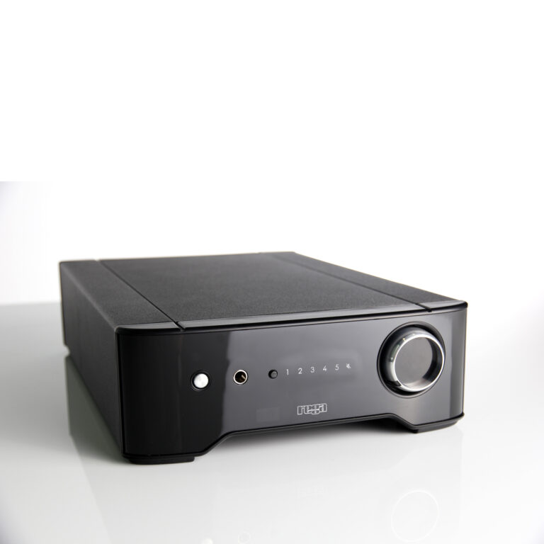 Rega Brio Hans Audio 1 Review: de beste versterkers rond 1000 euro. Rega, NuPrime, Advance Paris & Cocktail Audio.