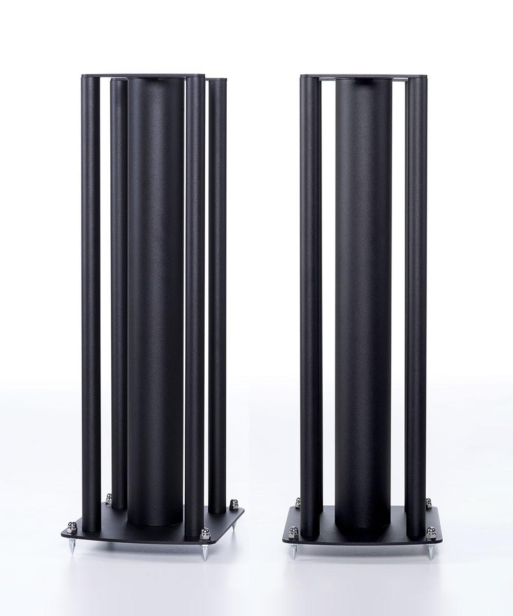 Custom Design Kef LS50 stands