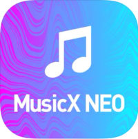 Cocktail Audio Music X Neo App Cocktail Audio X14