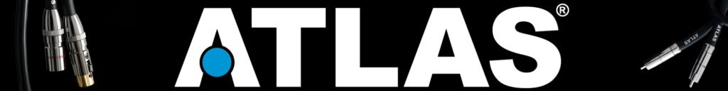 Atlas kabels uit Schotland