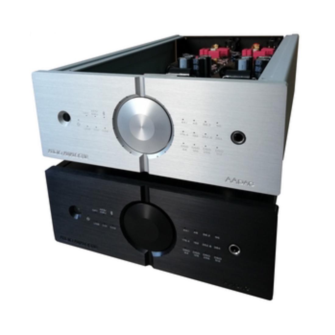 Audio Analogue AAdac