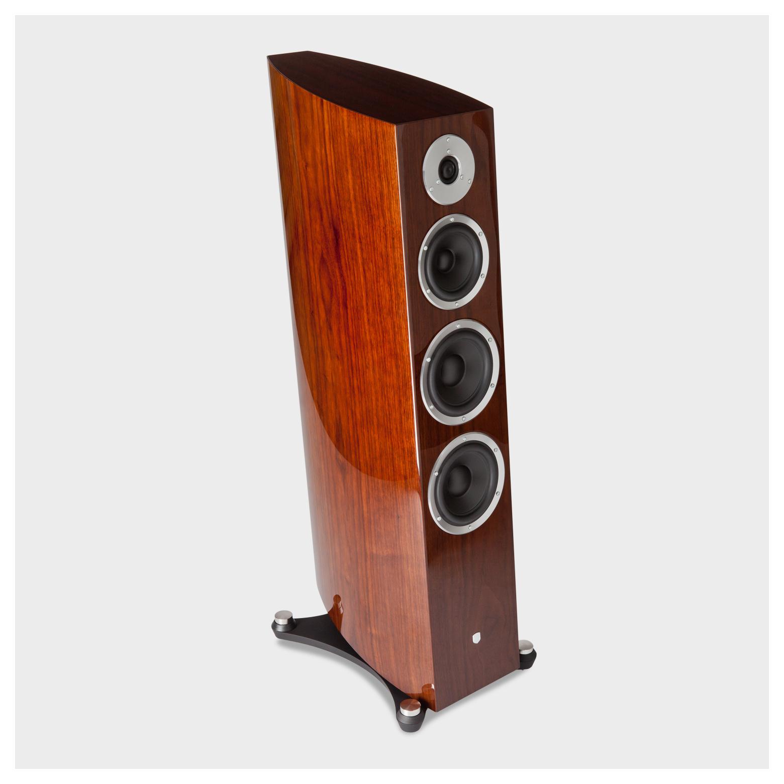 Gato Audio FM-50