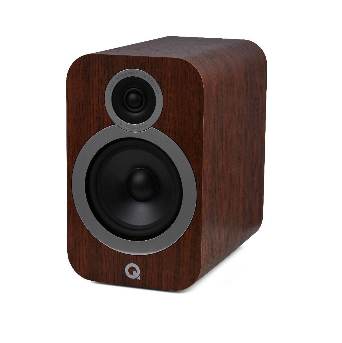 Q Acoustics 3030i - Hans Audio
