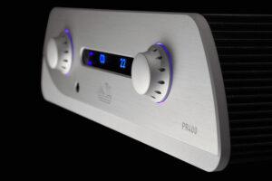 Atoll Électronique PR400 Signature