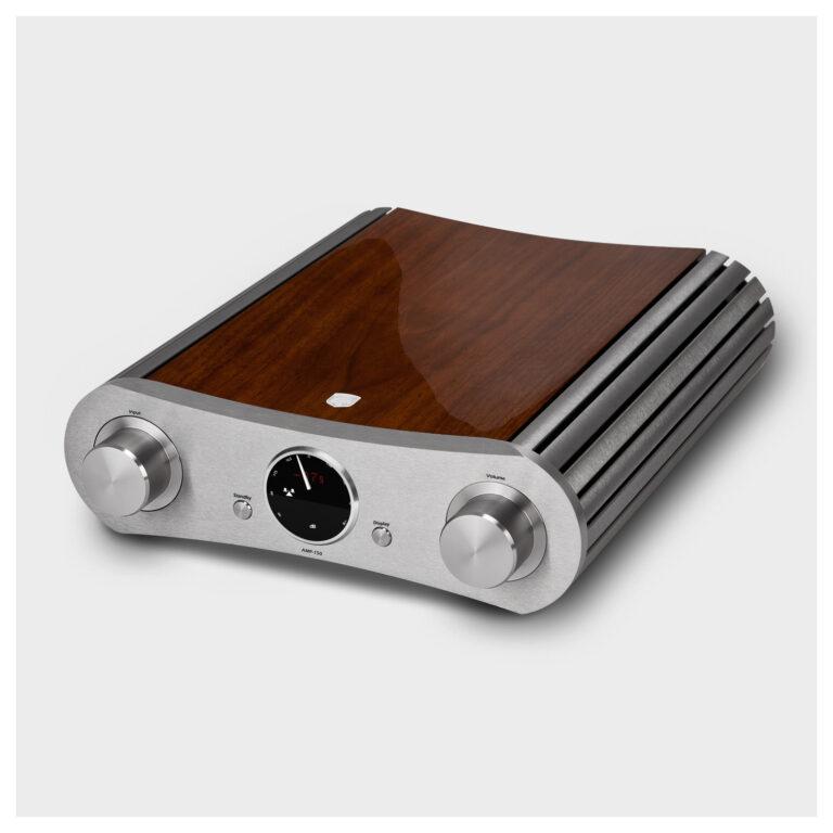 Gato Audio AMP 150