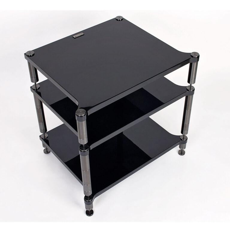 Neo Quattron meubel