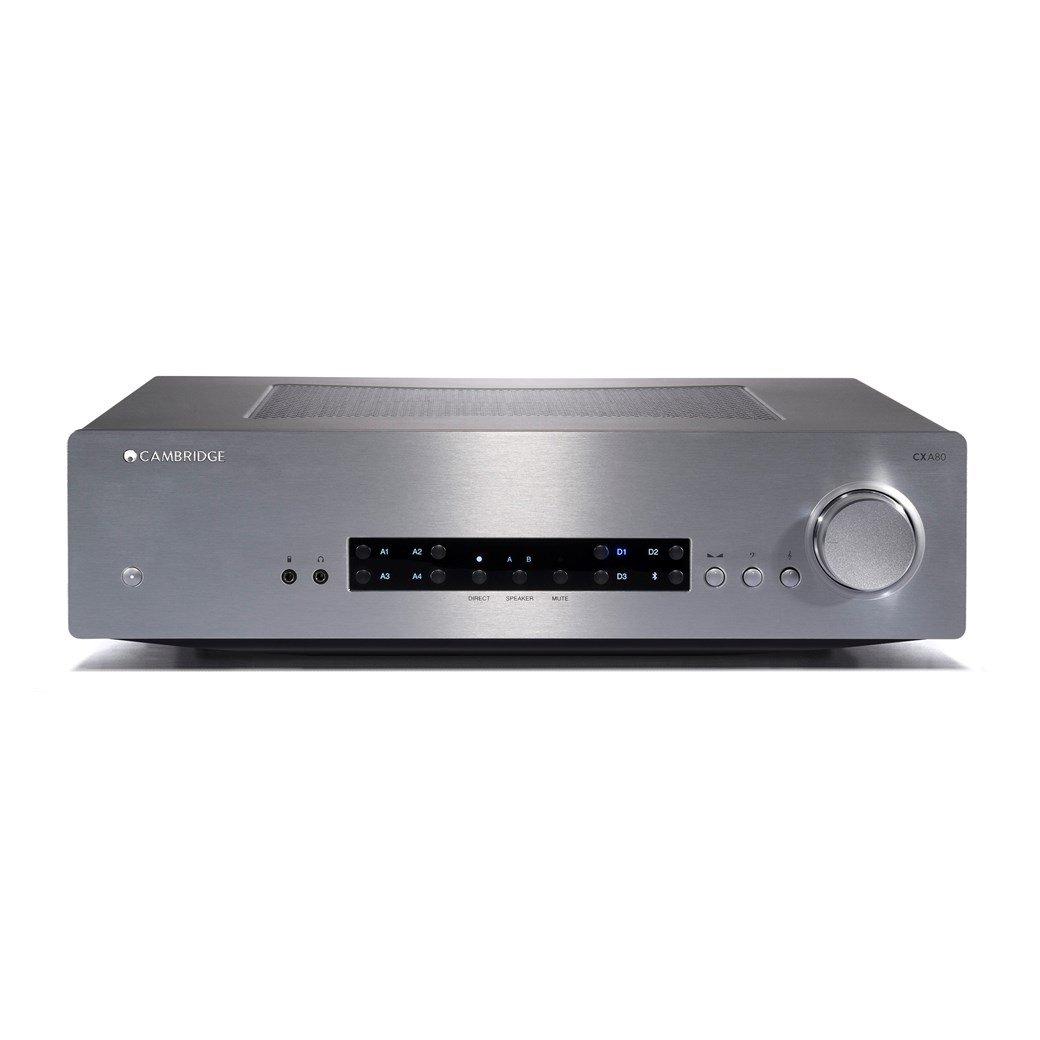 Cambridge Audio CXA80