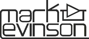 Mark Levinson logo 6C81B9473D seeklogo.com Merken