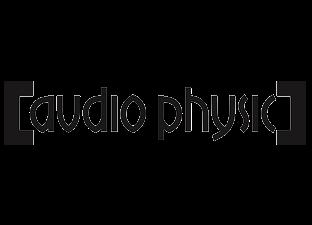 Audio Physic Merken