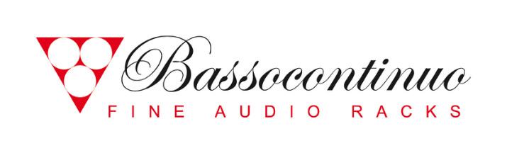 BASSOCONTINUO Logo Merken