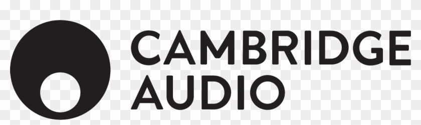 Cambridge Audio Logo Merken