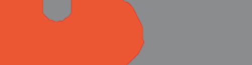 Grimm Audio Logo Merken
