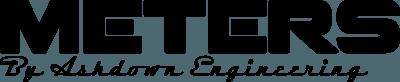 Meters Music Logo Merken
