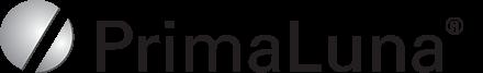 PrimaLuna Logo Merken