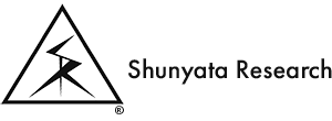 Shunyata Research Logo Merken