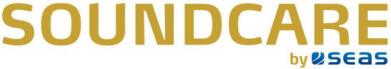Soundcare Spikes Logo Merken