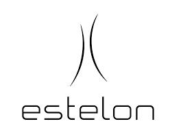 estelon logo Merken