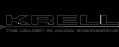 krell logo Merken