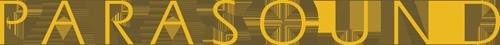 parasound logo Merken